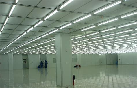 Light Fixtures For Basement Ceiling 1000 Images About Basement Light On Flush Mount Ceiling Led Ceiling Light Fixtures