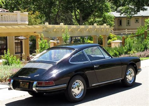 porsche contact 1966 porsche 912 for sale contact dusty cars