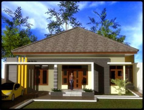 foto rumah mewah minimalis desain dan model 1 dan 2 21 desain rumah mewah 1 lantai modern terbaru 2018