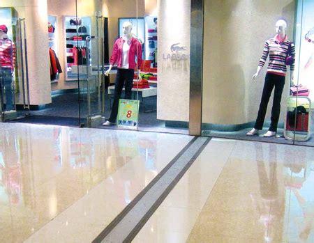 coprigiunto per pavimenti coprigiunti di dilatazione con guarnizione per pavimenti