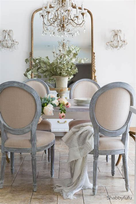 french country friday giveaway french country cottage