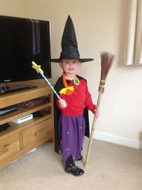room on the broom costume 1000 images about amazing costumes on hats costume and be witched