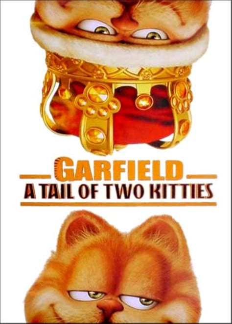 a tale of two kitties garfield a tale of two kitties soundtrack details soundtrackcollector