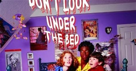 watch don t look under the bed don t look under the bed 1999 movie full watch online