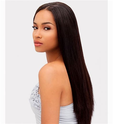 weave hairstyles black hairstyles straight weave hairstyles ideas