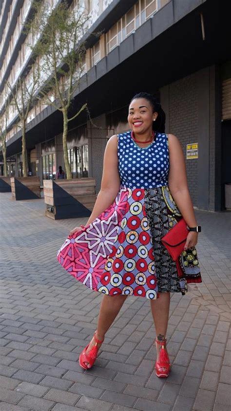 ankara stone work in nigeria 4 classy ways to rock ankara dresses to work information