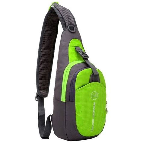 Travel Bag Jumbo By Dea Olnine best 25 sports backpacks ideas on sports bags