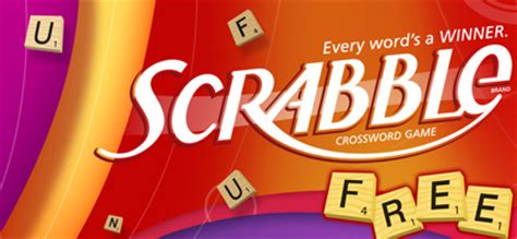 meaning of scrabbling scrabble helper scrabble word builder scrabble