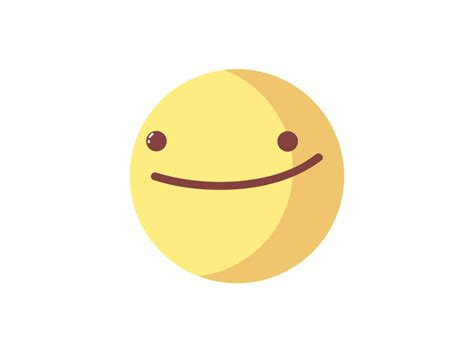 emoji yes wink directed at you yes you animation icons and gifs