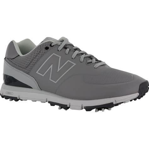 New Balance Golf 574 Lx new balance golf shoes 28 images new balance minimus