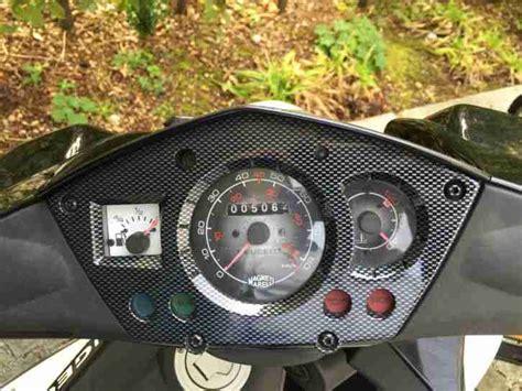 Roller Jet Force Gebraucht Kaufen by Peugeot Jet Force R Cup Motorroller Bestes Angebot Von