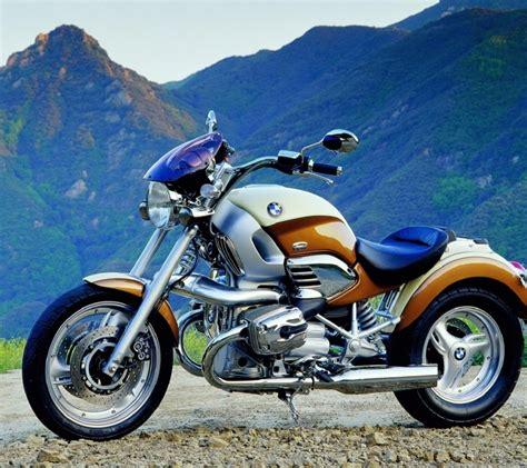 Bmw Cruiser Motorrad by Bmw R 1200 C Super Luxury Cruiser Brand Germany Motorcycle