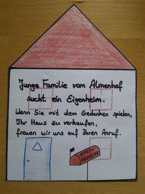 Haus Gesucht Anzeigen by Haus Gesucht Junge Familie Sucht Eigenheim In Mannheim