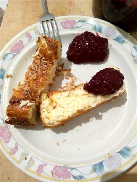 kuchen ohne zucker und mehl low carb kuchen ohne mehl und zucker