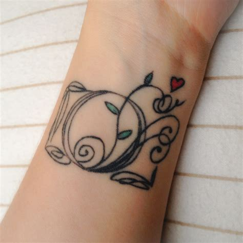 most popular wrist tattoos specimen henna designs for wrist most popular
