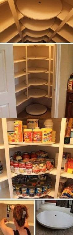 small lazy susan for kitchen under the stairs pantry small pantry white pantry