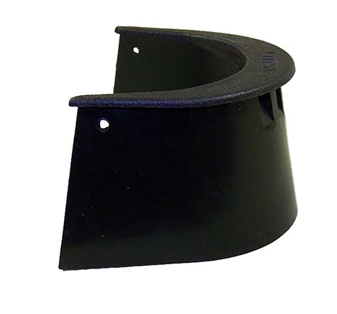 Pool Table Parts Pool Table Parts
