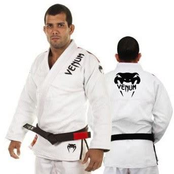 Venum Absolute Gold Weave Bjj Gi Blue venum bjj gi absolute gold weave white venum brands