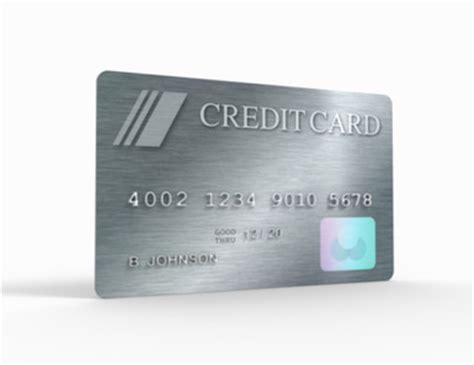 Can I Pay A Credit Card With A Gift Card - can i pay off a credit card with a credit card