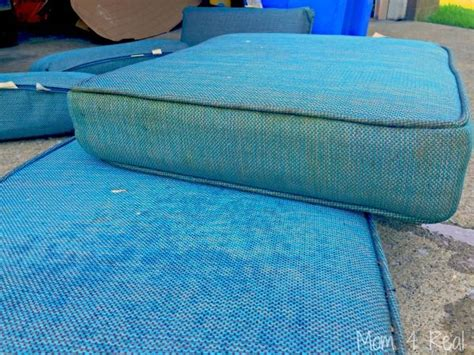 How To Remove Mold From Patio Cushions S 15 Cleaning Tips From 2015 That Really Work Well