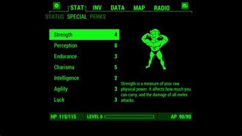 pipboy android fallout 4 pip boy companion app for android