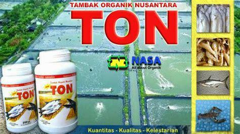 Ton Nasa Tambak jual pupuk nasa ton di pamulang tangsel