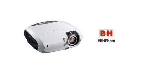 Proyektor Canon Lv 7385 canon lv 7385 xga lcd projector 4324b002 b h photo