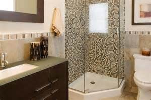 Remodeling Small Master Bathroom Ideas Small Master Bathroom Remodeling Ideas Bathroom Design