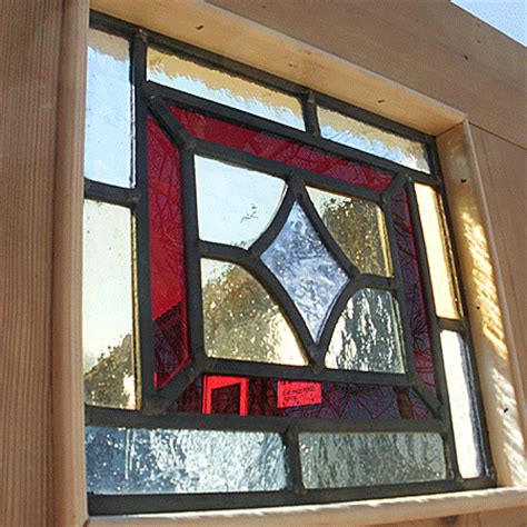The Stained Glass Door Company Stained Glass Door Company Southton Period Projects