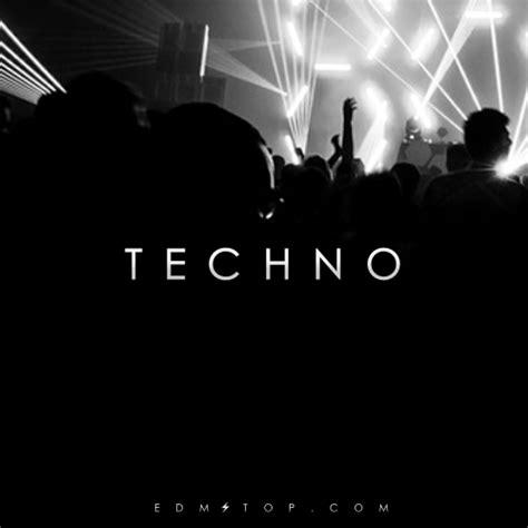 best techno image gallery techno