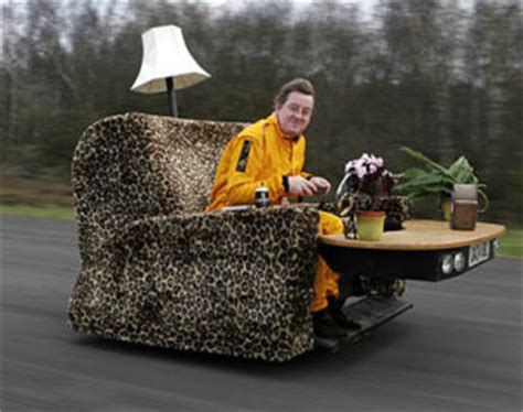 edd china sofa car la z boy nascar next maggie s farm