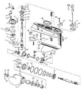 70 hp mercury shifter wiring diagram get free image