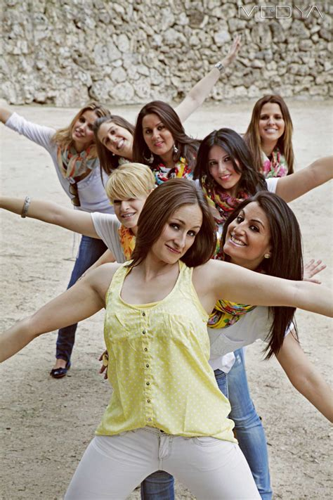 imagenes interessantes para grupo book de fotos para grupos de amigos y despedidas en madrid