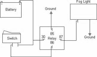 8 pin octal socket relay wiring diagram get free image about wiring diagram