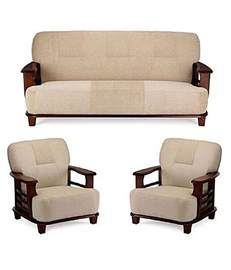 polyrattan 3er sofa teak wood 5 seater sofa set 3 1 1 buy teak