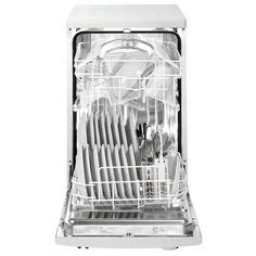 Drawer Dishwasher Home Depot by 1000 Ideas About Portable Dishwasher On