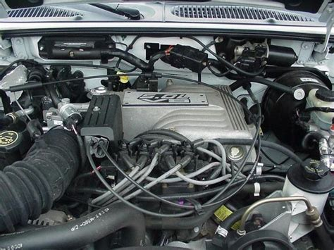 1998 Ford Explorer Engine by Coal 1998 Ford Explorer Xlt V8 Rollin In My 5 0