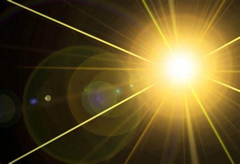 la luz tras la un experimento internacional aumenta la energ 237 a de interacci 243 n entre la luz y la materia