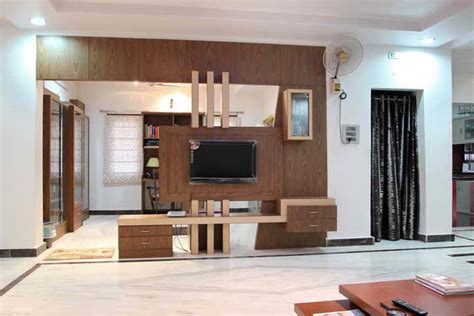 home interior design photos hyderabad interior designers in hyderabad beautiful home interiors