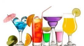 quante calorie hanno gli alimenti quante calorie hanno gli alcolici e i superalcolici
