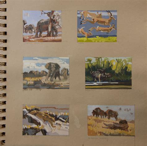 sketchbook mini from the sketchbook mini master studies watts atelier