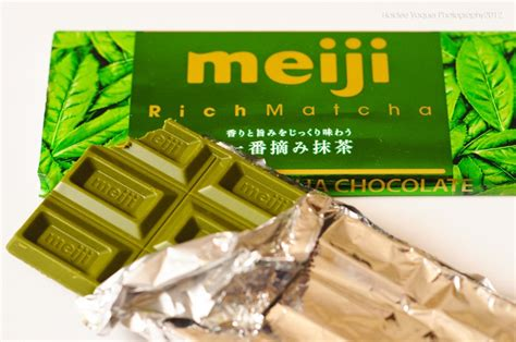 Cokelat Bar Matcha Greentea 10 best images about chocolates from asia on
