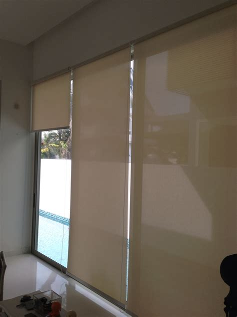 window blinds technology integrating technology and window blinds best free home design idea inspiration