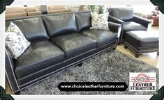 Slate Blue Leather Sofa 1000 Images About Leather Sofas Relaxing And Luxurious On Pinterest Sofa Sofa Leather