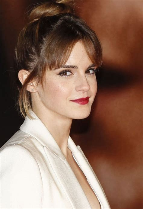 emma watson biography resume emma watson reveals subscription to explicit website