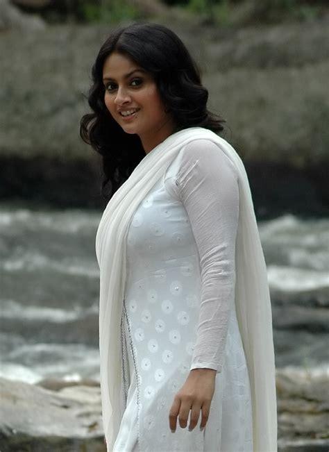 actress kalyani actress kalyani cute hot photo stills hot desi actress stlls