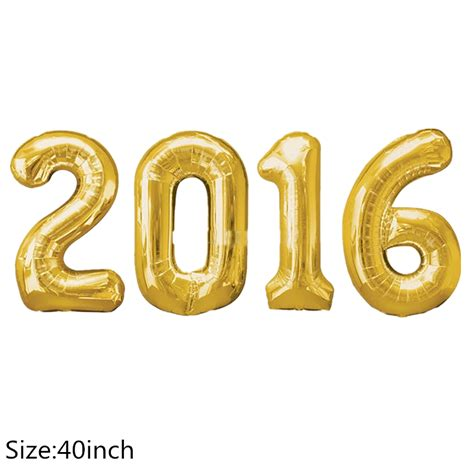 new year number image gallery new year 2016 numbers