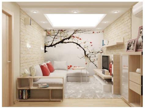 Revolusiner Terbaru Mempercantik Ruang Dapur Ruang Tamu Kamar Set 19 18 koleksi plafon minimalis kwalitas terbaik rumah minimalis