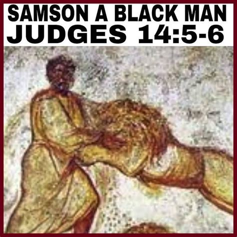 hebrew skin color 373 best black hebrew royalty in rome africa europe etc