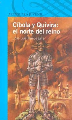 libro el reino del norte cibola y quivira el reino del norte librer 237 a virgo